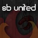 SB United Store