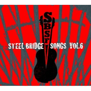 Steel Bridge Songs Vol. 6